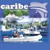 Φουσκωτά σκάφη CARIBE