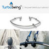 Τurboswing