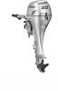 Εξωλέμβιος  κινητήρας HONDA BF 20D