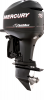 OPTIMAX 115 HP 1.5L