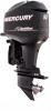 OPTIMAX 90 HP 1.5L