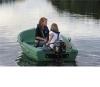 Βάρκα Pioner 10
