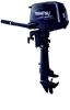 Εξωλέμβιος κινητήρας θαλάσσης TOHATSU MFS 5