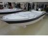 Βάρκα  Marin  450