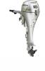 Εξωλεμβιος  κινητήρας HONDA BF 10D