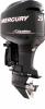 OPTIMAX 200 HP 3.0L