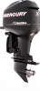 OPTIMAX 75 HP 1.5L