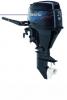 Εξωλέμβια  μηχανή  θαλάσσης TOHATSU MFS 25