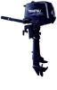 Εξωλέμβια μηχανή  θαλάσσης TOHATSU MFS 4