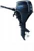 Εξωλέμβια μηχανή θαλάσσης TOHATSU MFS 9.8
