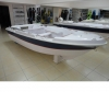 Βάρκα  Marin 400