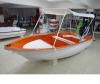 Βάρκα  Μarin 350